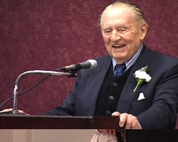 Art Linkletter Host, <em>